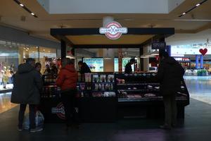 Shop p1010832